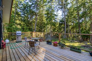Photo 14: 3617 Jolly Roger Cres in : GI Pender Island House for sale (Gulf Islands)  : MLS®# 878480