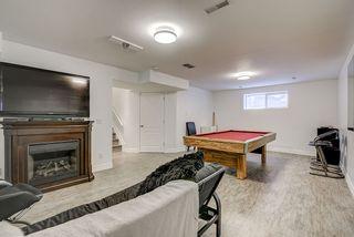 Photo 45: 153 WOODBEND Way: Fort Saskatchewan House for sale : MLS®# E4227611