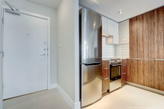 Photo 12: 505 1088 RICHARDS STREET in Vancouver: Yaletown Condo for sale (Vancouver West)  : MLS®# R2346957