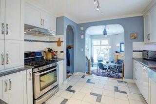 Photo 10: 2132 53 AV SW in Calgary: North Glenmore Park House for sale : MLS®# C4281707