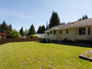 Photo 20: 1057 CENTRE ROAD in North Qualicum: House for sale : MLS®# 424675