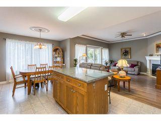 "Photo 20: 9 349 WALNUT Avenue: Harrison Hot Springs House for sale in ""HARRISBURGH"" : MLS®# R2553026"