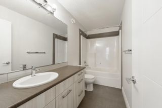 Photo 36: 129 GREENBURY Close: Spruce Grove House Half Duplex for sale : MLS®# E4260794