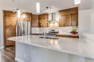 Photo 10: 138 Howse Drive NE in Calgary: Livingston Detached for sale : MLS®# A1084430