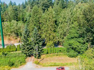 Photo 39: 27029 LOUGHEED Highway in Maple Ridge: Whonnock House for sale : MLS®# R2608657
