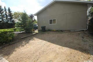 Photo 45: 1401 106th Street in North Battleford: Sapp Valley Residential for sale : MLS®# SK842957