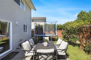 Photo 25: 1276 Crown Pl in : CV Comox (Town of) House for sale (Comox Valley)  : MLS®# 876582