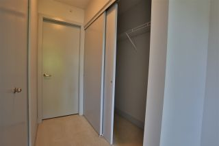 Photo 13: 307 5682 WHARF Avenue in Sechelt: Sechelt District Condo for sale (Sunshine Coast)  : MLS®# R2557264