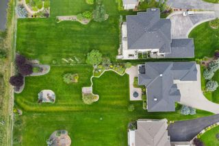Photo 41: 15 Lynx Meadows Drive NW: Calgary Detached for sale : MLS®# A1139904