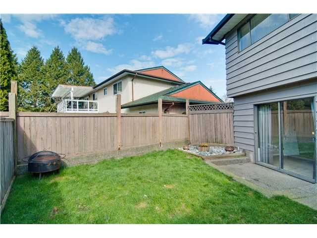 """Photo 7: Photos: 19860 N WILDWOOD Crescent in Pitt Meadows: South Meadows House for sale in """"WILDWOOD"""" : MLS®# V995390"""