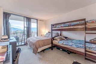Photo 13: 1107 3760 ALBERT STREET in Burnaby: Vancouver Heights Condo for sale (Burnaby North)  : MLS®# R2233720