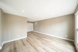 Photo 5: 182 Doverglen Crescent SE in Calgary: Dover Semi Detached for sale : MLS®# A1142371
