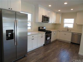 Photo 11: 4702 Mcfarland Street in Riverside: Residential for sale (252 - Riverside)  : MLS®# OC19169531