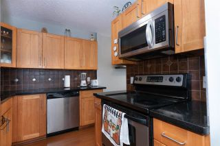 Photo 4: 3081 268 Street in Langley: Aldergrove Langley Townhouse for sale : MLS®# R2579344