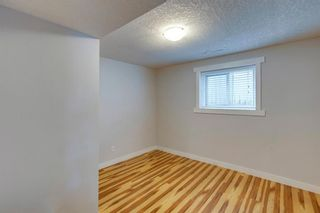 Photo 37: 3719 Centre A Street NE in Calgary: Highland Park Detached for sale : MLS®# A1126829