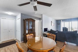 Photo 3: 2407 10 Prestwick Bay SE in Calgary: McKenzie Towne Apartment for sale : MLS®# A1115067