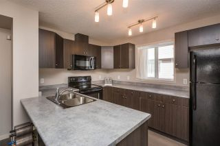 Photo 18: 33 1816 RUTHERFORD Road in Edmonton: Zone 55 Townhouse for sale : MLS®# E4233931