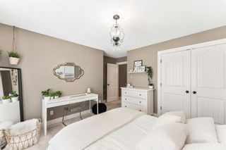 Photo 21: 815 Coopers Square SW: Airdrie Detached for sale : MLS®# A1109868