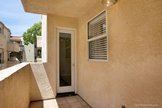 Photo 9: NORTH PARK Condo for sale : 2 bedrooms : 4011 LOUISIANA ST #1 in San Diego