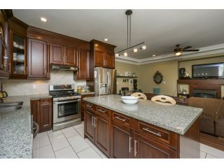 Photo 9: 19545 71A AVENUE in Surrey: Clayton House for sale (Cloverdale)  : MLS®# R2048455