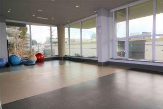 Photo 19: 302 888 ARTHUR ERICKSON PLACE in West Vancouver: Park Royal Condo for sale : MLS®# R2349158