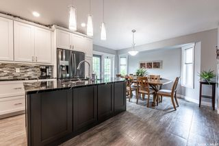 Photo 4: 211 1st Avenue South in Hepburn: Residential for sale : MLS®# SK859366