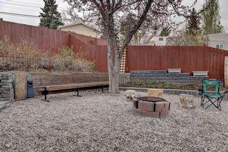 Photo 35: 623 94 Avenue SW in Calgary: Haysboro Detached for sale : MLS®# A1098842