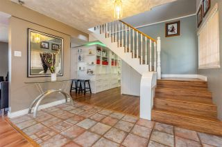 Photo 16: 8265 KUDO Drive in Mission: Mission BC House for sale : MLS®# R2362155