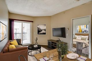 Photo 12: 3309 73 Erin Woods Court SE in Calgary: Erin Woods Apartment for sale : MLS®# A1150602