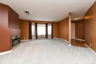 Photo 4: B 2407 Willemar Ave in : CV Courtenay City Half Duplex for sale (Comox Valley)  : MLS®# 870934
