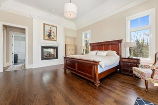 Photo 11: 6065 KNIGHTS Drive in Manotick: House for sale : MLS®# 1241109