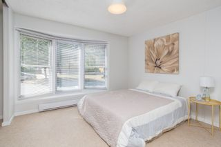 """Photo 11: 125 145 KING EDWARD Street in Coquitlam: Maillardville Manufactured Home for sale in """"MILL CREEK VILLAGE"""" : MLS®# R2493736"""