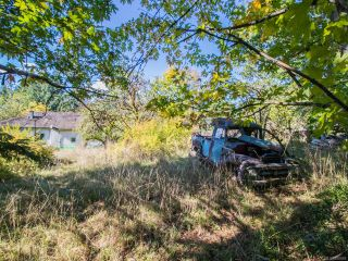 Photo 9: LOT 3 Extension Rd in NANAIMO: Na Extension Land for sale (Nanaimo)  : MLS®# 830669