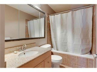 Photo 16: Springbank Calgary | Sold By Calgary Luxury Realtor Steven Hill | Calgary Sotheby's