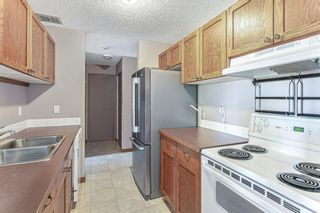 Photo 2: 310 550 Westwood Drive SW in Calgary: Westgate Apartment for sale : MLS®# A1138106