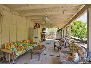 Photo 21: SOUTH ESCONDIDO House for sale : 5 bedrooms : 1633 Kenora Drive in Escondido