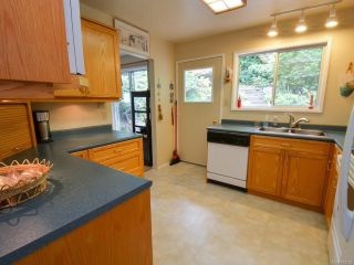 Photo 9: 3264 Blueback Dr in NANOOSE BAY: PQ Nanoose House for sale (Parksville/Qualicum)  : MLS®# 789282