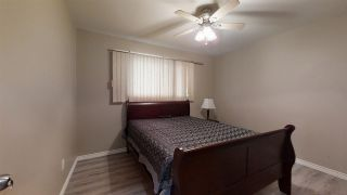 Photo 20: 11412 129 Avenue in Edmonton: Zone 01 House for sale : MLS®# E4243381