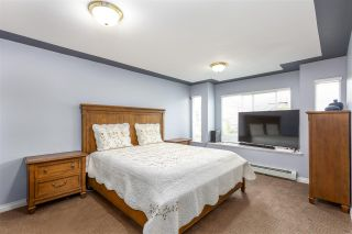 Photo 17: 31268 WAGNER Avenue in Abbotsford: Abbotsford West House for sale : MLS®# R2493733