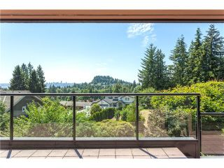 Photo 19: 730 Parkside Rd in West Vancouver: British Properties House for sale : MLS®# V1131833