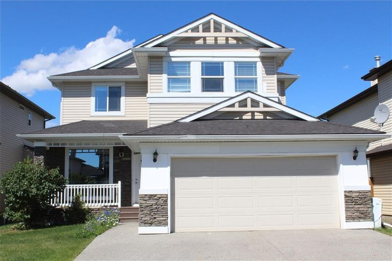 FEATURED LISTING: 220 WILLOWMERE Way Chestermere