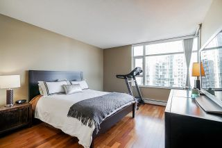 Photo 18: 1902 1199 MARINASIDE CRESCENT in Vancouver: Yaletown Condo for sale (Vancouver West)  : MLS®# R2506862