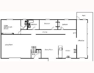 Photo 8: 2534 JURA Crescent in Squamish: Garibaldi Highlands House for sale : MLS®# V704020