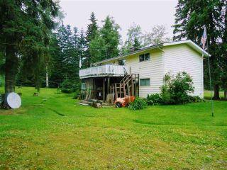 Photo 9: 6623 W PURDUE Road in Prince George: Gauthier House for sale (PG City South (Zone 74))  : MLS®# R2387769