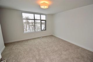 Photo 9: 3 761 North Drive in Winnipeg: East Fort Garry Condominium for sale (1J)  : MLS®# 202101242