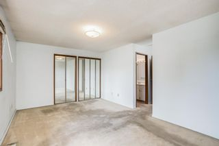 Photo 16: 92 23 Glamis Drive SW in Calgary: Glamorgan Row/Townhouse for sale : MLS®# A1128927