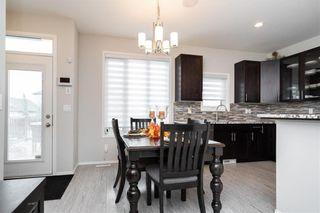 Photo 5: 219 Appleford Gate in Winnipeg: Bridgwater Trails Residential for sale (1R)  : MLS®# 202122966