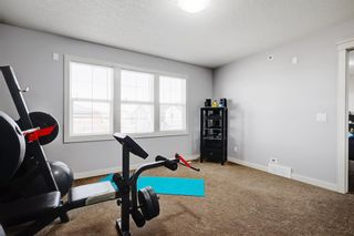 Photo 21: 1438 Ravenscroft Avenue SE: Airdrie Detached for sale : MLS®# A1091175