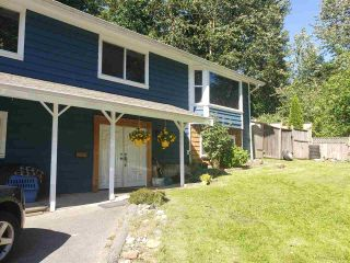 Main Photo: 34391 RUSSET Place in Abbotsford: Central Abbotsford House for sale : MLS®# R2588617