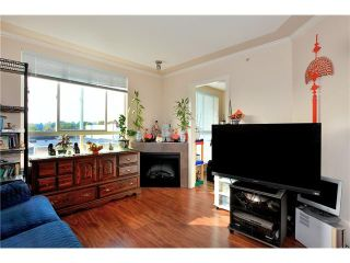 Photo 6: PH 10-2265 E Hastings St. in Vancouver: Hastings Condo for sale (Vancouver East)  : MLS®# V1089824